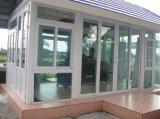 여닫이 창 Windows, 알루미늄 Windows, 알루미늄 여닫이 창 Windows