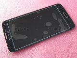 Samsung S5 G900fのための携帯電話LCD