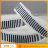 Nastro diagonale del grippaggio del migliore materasso di vendita 36mm