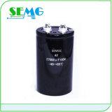 350V de Elektrolytische roHS-Volgzame Condensator van het Aluminium 7000UF