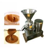 De BoterMachine van de Sheaboom van de Noot van het Deeg van de Sesam van de Cacao van de Pinda van de amandel
