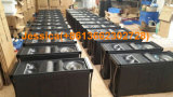 Xlc127+ 12in Zeile Reihe, Konzert-Zeile Reihe (Effektivwert 1000W)