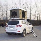 tentes de toit de véhicule des véhicules 4WD à vendre