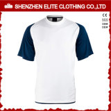 Gli uomini Plain il calcio autentico Jersey Cina all'ingrosso