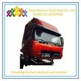Dongfengの商用車のTianlongの大型トラック、450の馬力6X4トラクターの部品