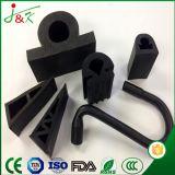 高品質EPDMの中国からのゴム製放出のシールのストリップのプロフィール