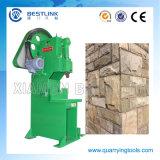 Automatisches Electric Mushroom Walling Stone Cutting Machine für Sandstone