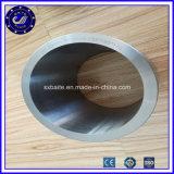 熱間圧延鍛造材はベアリング部品のための鍛造材のリングのむなしく響く