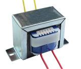 Transformateur d'alimentation personnalisé dans le large éventail de tensions, de pouvoirs et de rendements pour l'éclairage solaire