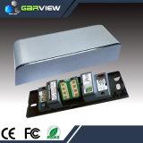 Détecteur industriel de porte pour le système Pocket automatique de porte
