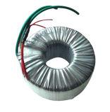 Профессиональные Toroidal трансформаторы с IEC, ISO9001, аттестацией Ce
