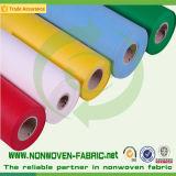 Tissu 100% en polypropylène non tissé