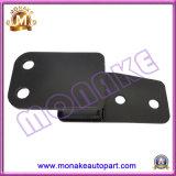 Sustentação de tubulação da exaustão das peças de automóvel para Nissan (20611-31G00)