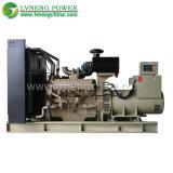 De Diesel van Deutz Reeks van de Generator