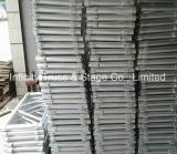 4X8FT 연주회 경기장을%s 알루미늄 이동할 수 있는 단계 장비