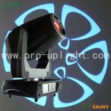 Cmy Viper-Punkt-Wäsche-beweglicher Hauptträger 17r 350W