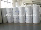 Filtereinsatz-Farbanstrich-Stand-Decken-Baumwollluftfilter 560g 600g