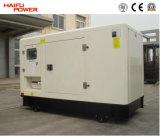 Lovol Series Silent Generating Set 150KVA (HF120L2)