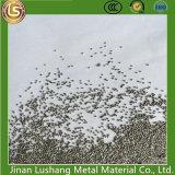 1.2 milímetros/desgaste - material inoxidable estándar nacional resistente de la píldora de acero 304