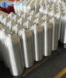 عارية [برسّور ير] يكبس ألومنيوم [ك2] أسطوانة [دوت3ل] معيار