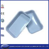 世帯の台所のための健全なアルミホイルの皿