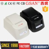 Etiqueta móvil Máquina impresora Recipet Bill Impresora