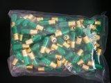 E14 14V AC/DC LED de Substituição da Lâmpada de mamoeiro