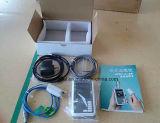 My-C015 o oxímetro de pulso barata de boa qualidade para venda