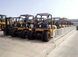 China-heißer Verkauf 7 Tonnen-Gabelstapler mit niedrigem Preis