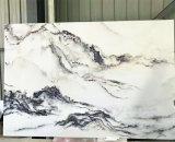 شاملة يلمع [3د] اصطناعيّة حجارة [ديجتل] صورة [برينتينغ مشن]