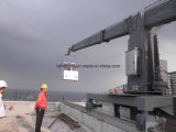 Nfjaguar Models Building Maintenance Units Bmu