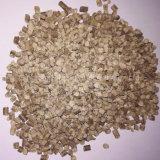 유기 토양 개정 개선 조절기