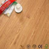 Plancher 2mm magnétique bon marché de vinyle des prix 3mm
