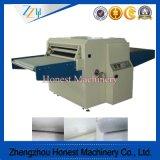 중국제 자동적인 직물 융합 기계