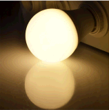 Hete Sale High Brightness Competitive Price 3W 5W 7W 9W LED Bulb
