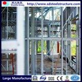 يصنع رفاهيّة حديثة فولاذ دار عمليّة بيع