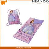 Gute populäre Schlafsäcke der Drucken-Prinzessin-Prinz Kids Child Cartoon