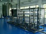 umgekehrte Osmose-Quellwasser-Filtration-Gerät der Qualitäts-12tph