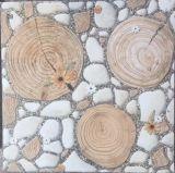 Populaire Ontwerpen van 30*30cm de Tegel van de Vloer