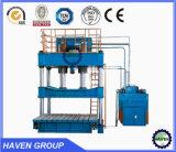 pressa idraulica YQ32 -315 macchina della pressa idraulica delle quattro colonne