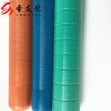La machine à filer chinoise de pièces de rechange de machine de textile partie la bobine de boucle