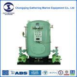 Kombinations-Druck-Wasser-Becken für Marine/Lieferung