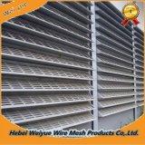 工場価格非常に適用範囲が広くさまざまなカラーポリカーボネートの音速の壁の壁