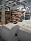 Пластиковые PP тканый мешок риса для внесения удобрений, цемента, подачи семян