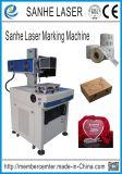 이산화탄소 Laser 표하기와 조각 기계 (30W/50W/100W)