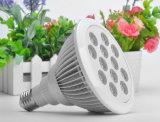 LED 직업적인 플랜트는 빛을 증가한다