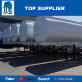 Titaan 3 de Aanhangwagens van de Diesel van het Roestvrij staal van de As