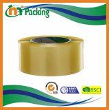 공장 거품 없는 제조 BOPP 접착성 패킹 테이프