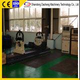 C160 12 mois de garantie Ventilateur centrifuge à plusieurs degrés pour la particule convoyage