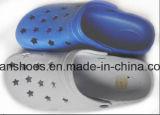 Ботинки сада сандалий тапочек отдыха людей с удобным ЕВА (FFGS-03)